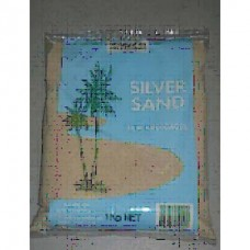 1 Kg Silver Sand