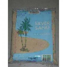 1 Kg Silver Sand