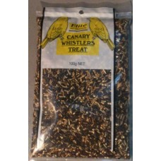 100 G Canary Whistler Tonic Seed