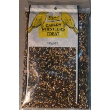 500 G Canary Whistler Tonic Seed