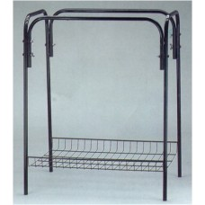 Stand - Suits Xla Cages