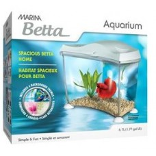 Marina Betta Home 6.7lt