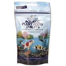 pondcare Plant Food Tabs 25s
