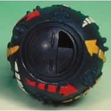 Activity Cat Treat Ball 75mm