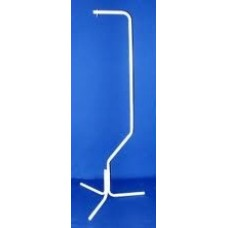 Hanging Cage Stand 160cm