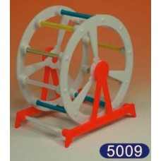 Mouse Wheel, Plastic
