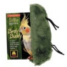 Birdy Buddy Medium