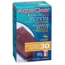 AquaClear 30/150 Carbon