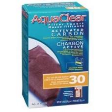 AquaClear 30 Carbon