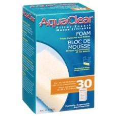 AquaClear 30 Foam Block