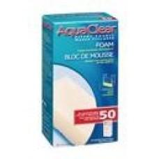Aquaclear 50 Foam Block