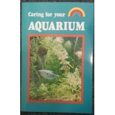 Books: Aquariums