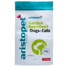 ap Outdoor Garden Repell Granules 1kg