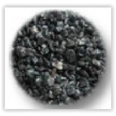 1.5Kg Glitter Gravel