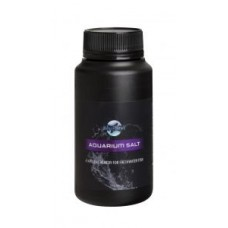 BP Aquarium Salt 300G