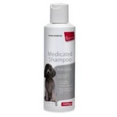 Medicated Shampoo 250ml