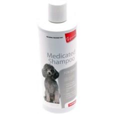 ap Medicated Shampoo 500ml