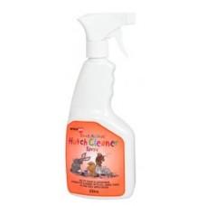 ap Hutch Cleaner Spray 500ml