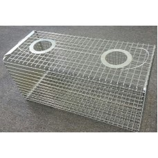 Deluxe Multi Catch Myna Trap