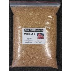 Wheat 2kg