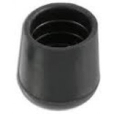 Rubber Bung for Metal Drinker