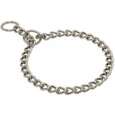 Choker Chain 2.0mm x 30cm