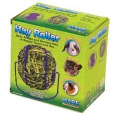 Ware Hay Roller