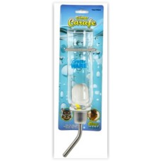 Ware Glass Drinker 355ml