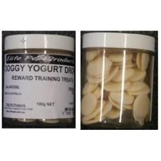 Yogurt Drops 100g