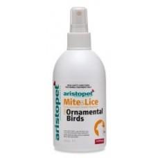 Bird Mite Spray Plus 250ml