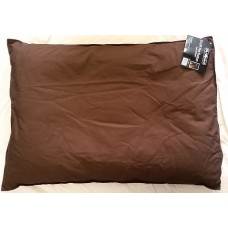 Gruff Pet Futon Large