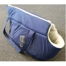 Gruff Animal Carry Bag