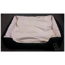 Gruff Dog Bed X/Large