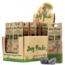 Dog Rocks 200g  Box 12