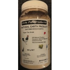 Natural Earth Product 900g