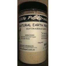 Natural Earth Product 100g