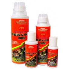 Fungus Cure 500ml