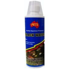Blackwater Extract 500ml