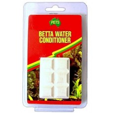 Betta Water Condition Block