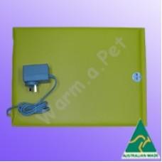 Standard Heating Mat Large