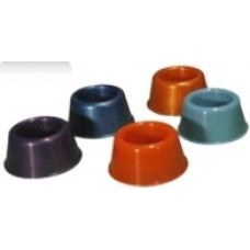 Round mlce Bowl - mlcro