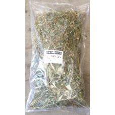 Pet Hay