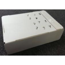 Cardboard Box X/Large