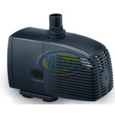 Aqua Nova Pond Pump 1500L/hr