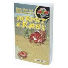 Hermit Crabs Book