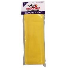 Stretch Cage Tidy 10cm 160cm